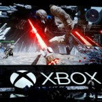 Videojuegos y realidad virtual juntos en nueva consola de Microsoft