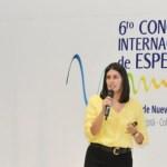Bogotá, epicentro de la discusión sobre tecnología móvil 5G