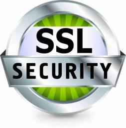 b2ap3_thumbnail_ssl-security