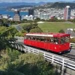Una empresa de Nueva Zelanda ofrece vacaciones gratis a cambio de hacer una entrevista de trabajo