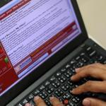 El mundo continúa en alerta por posibilidad de nuevo ciberataque