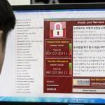 Es «muy probable» que 'hackers' vinculados a Corea del Norte estén detrás del ciberataque WannaCry