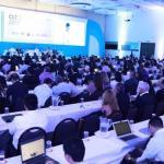 Las claves para atraer inversión en economía digital en América Latina