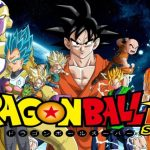 Finalmente se ha confirmado el día de estreno, horarios y canal de transmisión de la serie Dragon Ball Super para America Latina