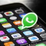 Usuarios reportan caída del servicio de WhatsApp en diferentes lugares del mundo
