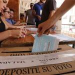 Gobierno alerta sobre posibles ataques cibernéticos en elecciones