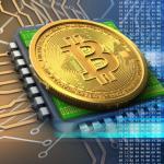 París y Berlín acuden al G20 para regular el bitcóin