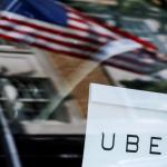 Google versus Uber: arrancó el pulso por los carros sin conductor