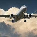 Diseñan en China avión que unirá Pekín y Nueva York en dos horas