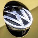 Los coches de Volkswagen podrán conectarse con su entorno a partir de 2019