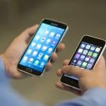 En el Día de Internet Seguro: ¿Los colombianos dan muy pronto celulares a sus hijos?