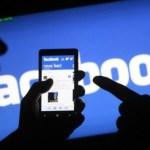 Facebook prueba un botón de desacuerdo para juzgar comentarios