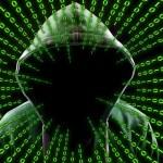 Ciberataque, en curso, contra el gobierno alemán