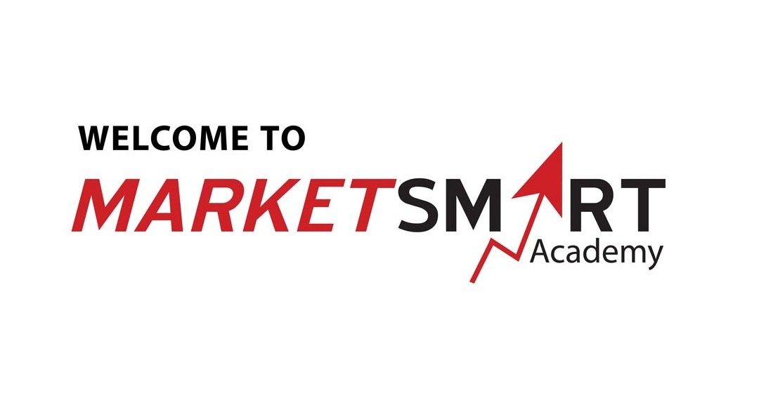 Sharpen your marketing strategies in 2012 at our MarketSmart Academy