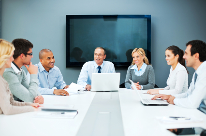 On-call writing services have beneficial ripple effects