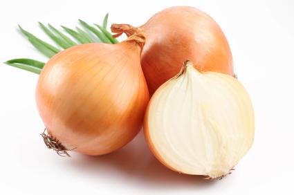 PR client, National Onion Association, appreciates our approach