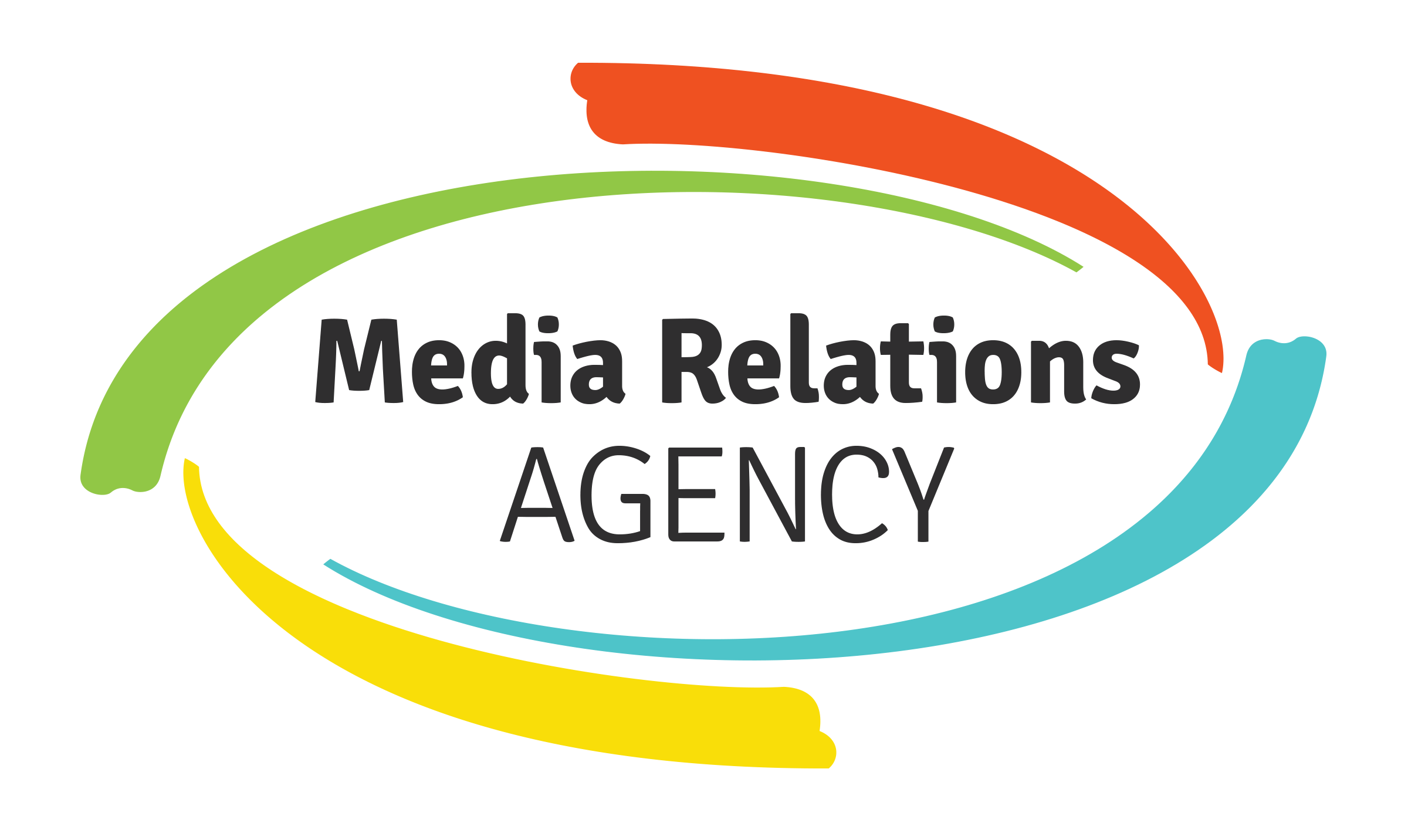Media Relations Agency Pay Per Interview Publicity