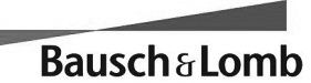 bauschlomb-bw