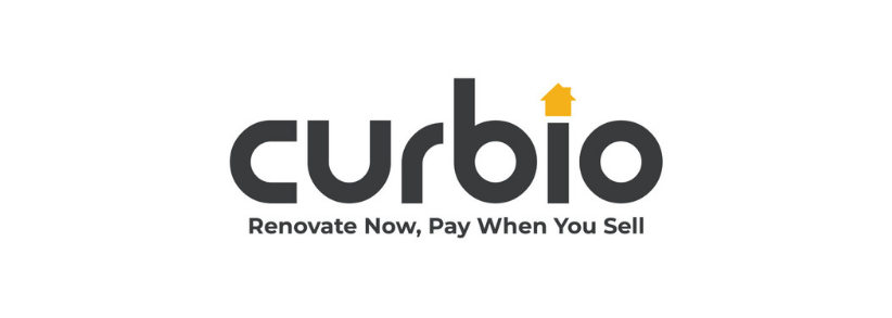 Curbio Inc. pre-sale home renovation company signs with Media Relations Agency