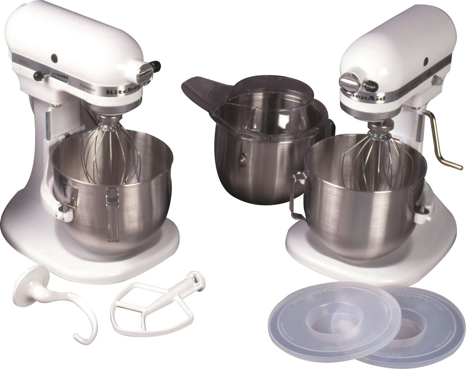 kitchen aid mixer accessories engineered wood flooring apuro supplies every chef 39s classic 39must have 39 the