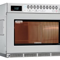 Professional Kitchen Appliances Sears Packages Big Time Christmas Boost The Publicity Works