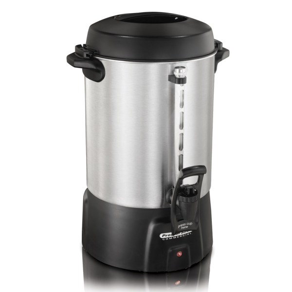 Hamilton Beach Coffee Urn 60 Cup