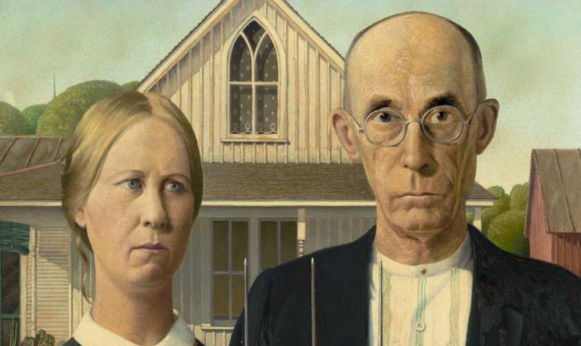 Grant_Wood_-_American_Gothic_Cropt