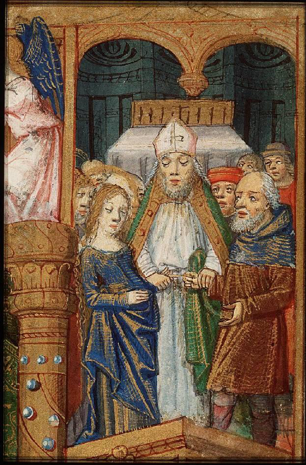 Medieval-wedding-Hague-KB76F14