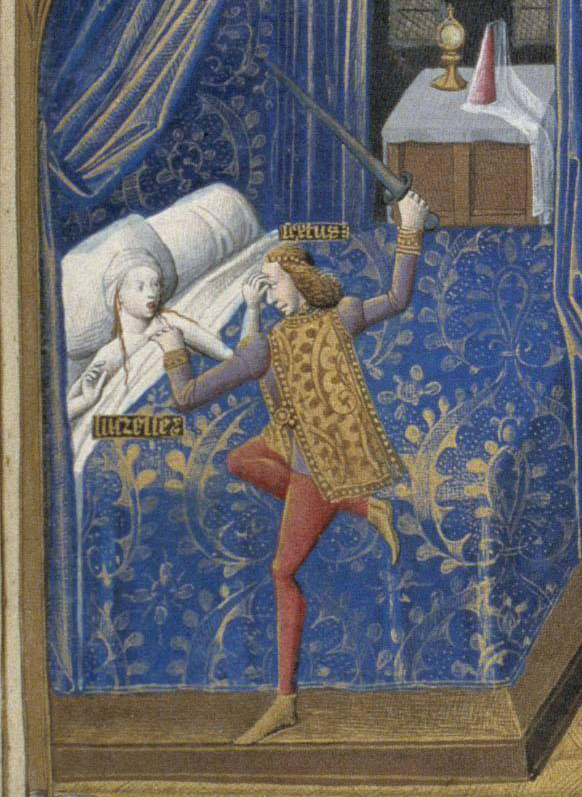 pic of medieval sex torcher