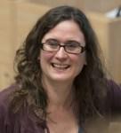 Marianne O'Doherty