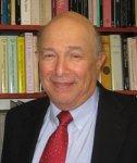 Robert Chazan