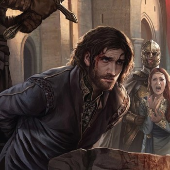 game-of-thrones-illustrated-hed