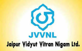 jvvnl (jaipur vidyut vitran nigam ) answer key