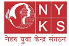 Nehru Yuva Kendra  Recruitment 2019 For The 12000 Volunteers Post Online Apply