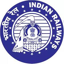 RRB, Group D 2018-19 – Admit Card (PET) , Result.