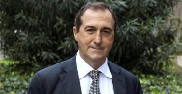 Eladio Jareño, nuevo director de TVE.- EFE