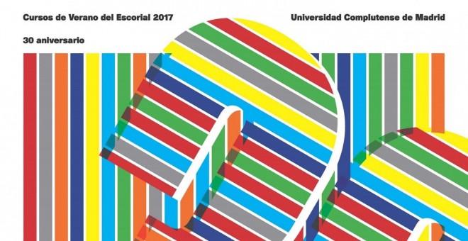 Resultado de imagen de cursos de verano universidad complutense 30 aniversario
