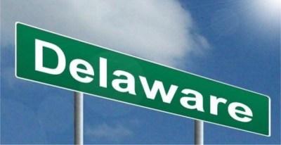 Delaware, en EEUU, es el territorio off-shore favorito de las empresas del Íbex 35 para domiciliar filiales: 463 de 1.285.