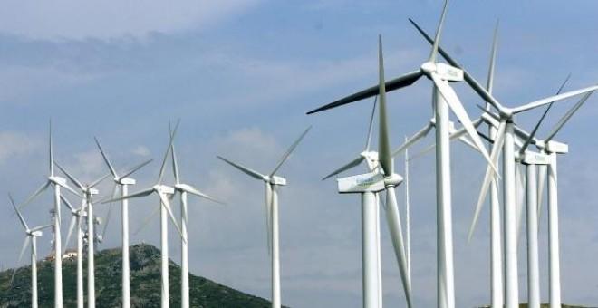 Resultado de imagen para NovEnergia renovables
