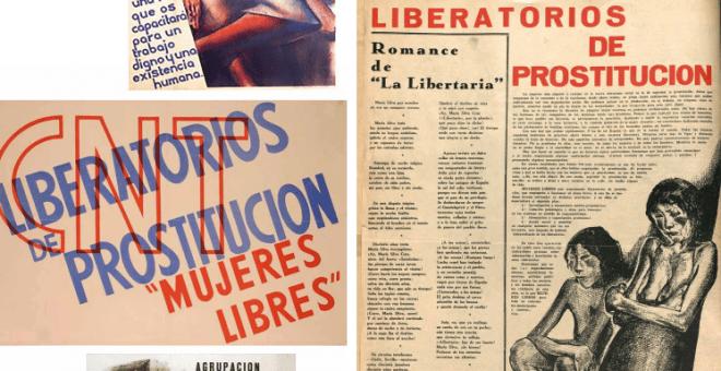 mujeres-libres-cnt-prostitución
