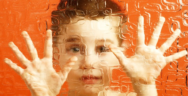 El autismo podría no ser sólo un trastorno del cerebro