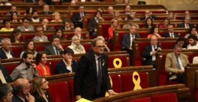 Imatge de diàrio Público