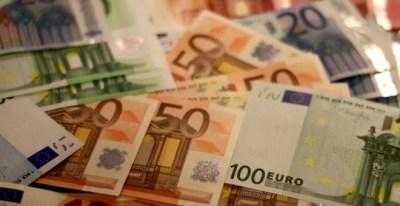 La banca española grava los créditos con tipos de interés más elevados que sus colegas europeos mientras remunera mucho menos el ahorro.