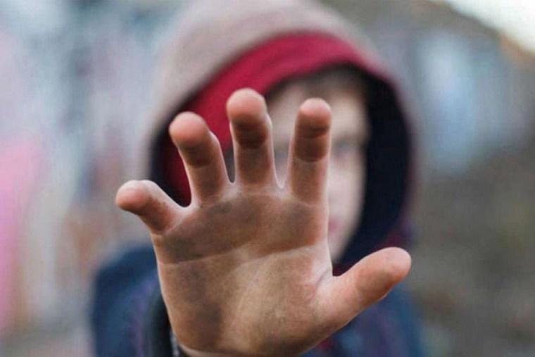 La pedofilia sale de la 'deep web' y se hace fuerte en las redes sociales  durante el confinamiento - Adavasymt Valladolid - Asociación de Asistencia  a Víctimas de Agresiones Sexuales y Malos Tratos