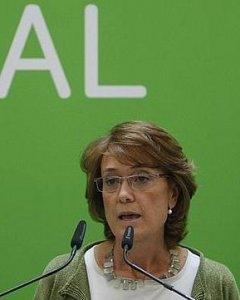 Carmen Contreras Gómez