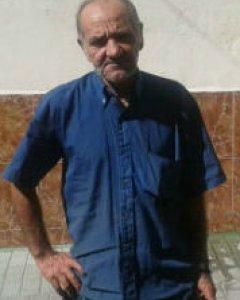 Juan Díaz