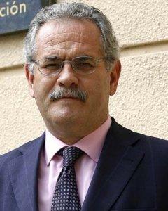 Juan Gómez Castañeda