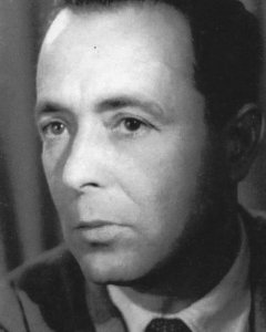 Miguel Domínguez Soler