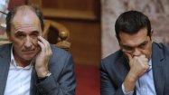 Tercer Rescate Grecia REUTERS
