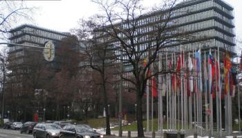 Resultado de imagen de Oficina patente europea munich